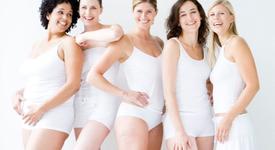 Mid_original_fitness_ladyline_leeuwarden_groep