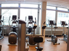 Small_original_fitness_zwolle_lifestyle_fitnesszaal