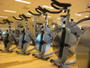 Small_original_fitness_delft_your_health_spinning