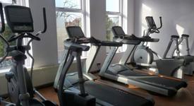 Mid_original_fitness_zwolle_cityfit_sportschool_loopbanden