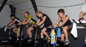 Mid_original_fitness_zwolle_cityfit_sportschool_spinning