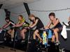 Small_original_fitness_zwolle_cityfit_sportschool_spinning