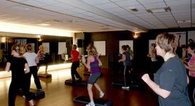 Mid_original_fitness_sportschool_zwolle_welnesscentre_groepslessen