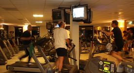 Mid_original_fitness_sportschool_zwolle_welnesscentre_cardio