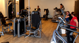 Mid_original_fitness_sportschool_zwolle_welnesscentre_fitnesszaal2