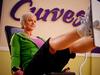 Small_original_curves_fitness_utrecht_woman_only