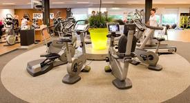 Mid_original_fitness_sportschool_zeist_sportcity_cardio