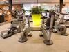 Small_original_fitness_sportschool_zeist_sportcity_cardio