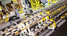 Mid_original_fitness_sportschool_zeist_sportcity_fitnesszaal