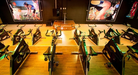 Mid_original_fitness_sportschool_zeist_sportcity_spinning