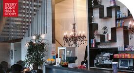 Mid_original_fitness_amsterdam_zuidas_clubsportive_bar_lounge
