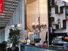 Small_original_fitness_amsterdam_zuidas_clubsportive_bar_lounge