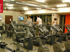 Small_original_fitness_amsterdam_zuidas_clubsportive_cardio