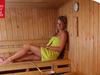 Small_original_fitness_amsterdam_zuidas_clubsportive_sauna