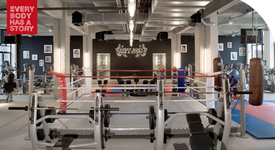 Mid_original_fitness_eindhoven_clubsportive_boksring