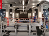 Small_original_fitness_eindhoven_clubsportive_boksring
