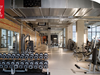 Small_original_fitness_eindhoven_clubsportive_krachttraining_livemusic