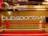 Small_original_fitness_hilversum_clubsportive_boksring