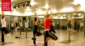 Mid_original_fitness_clubsportive_groepslessen