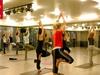 Small_original_fitness_clubsportive_groepslessen