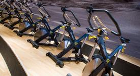 Mid_original_fitness_amsterdam_sportcity_spinning