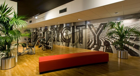 Mid_original_fitness_amsterdam_sportcity_fitnesszaal