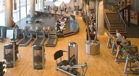 Mid_original_fitness_amsterdam1_sportcity_fitness
