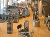 Small_original_fitness_amsterdam1_sportcity_fitness