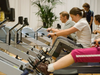 Small_original_fitness_amsterdam1_sportcity_rowing