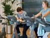 Small_original_fitness_amsterdam1_sportcity_cardio