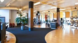 Mid_original_fitness_denhaag_sportcity_fitnesszaal