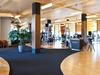 Small_original_fitness_denhaag_sportcity_fitnesszaal