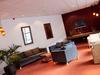 Small_original_fitness_denhaag_sportcity_lounge