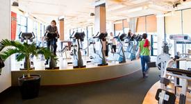 Mid_original_fitness_denhaag_sportcity_cardio
