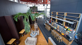 Mid_original_fitness_dordrecht_sportcity_cafe