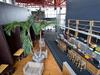 Small_original_fitness_dordrecht_sportcity_cafe