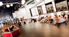 Mid_original_fitness_gouda_sportcity_groepsles