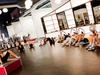 Small_original_fitness_gouda_sportcity_groepsles