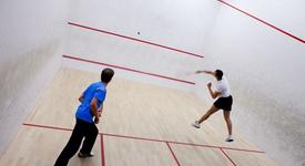 Mid_original_fitness_gouda_sportcity_squash