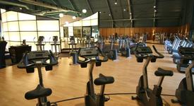 Mid_original_fitness_gouda_sportcity_cardio1