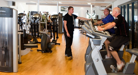 Mid_original_fitness_leiden_sportcity_begeleiding
