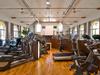 Small_original_fitness_leiden_steenschuur_sportcity_sportzaal