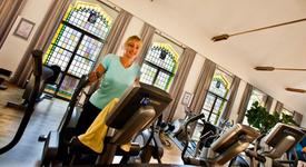 Mid_original_fitness_leiden_steenschuur_sportcity_cardio
