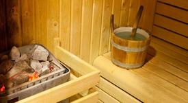 Mid_original_fitness_leiderdorp_sportcity_sauna