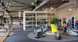 Mid_original_fitness_vleuten_leidscherijn_sportcity_cardio