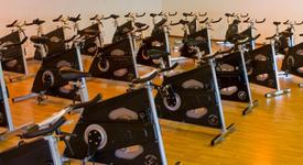 Mid_original_fitness_vleuten_leidscherijn_sportcity_spinning