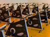 Small_original_fitness_vleuten_leidscherijn_sportcity_spinning
