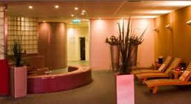 Mid_original_fitness_vleuten_leidscherijn_sportcity_sauna