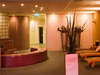 Small_original_fitness_vleuten_leidscherijn_sportcity_sauna