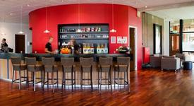 Mid_original_fitness_rijswijk_sportcity_bar